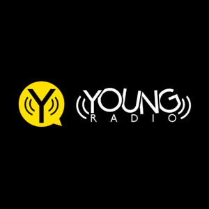 logo_young_radio